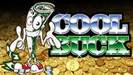Игровой автомат Cool Buck