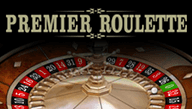 Игровой автомат Premier Roulette
