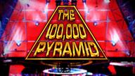 Игровой автомат 100 000 Pyramid