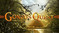 Эмулятор онлайн Gonzo's Quest
