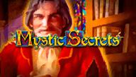 Эмулятор Mystic Secrets бесплатно