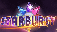 Игровой эмулятор Starburst