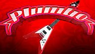 Играть онлайн бесплатно в Plumbo